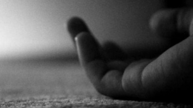 Rajkot: 25-year-old woman locked in room for six months dies after being rescued