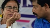 Another Bengal minister, Rajib Banerjee, resigns from Mamata Banerjee cabinet