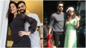 Virat-Anushka to Ranbir-Alia, how lockdown affected Bollywood couples
