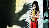 Mumbai man jailed for 7 years for attempting to rape minor