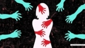 Man attempts to rape minor in Jharkhand's Ramgarh; thrashed, arrested