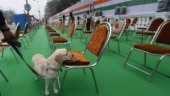 Republic Day event to be low-key in Bengaluru: No public entry, cultural programmes
