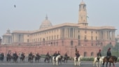 No motorcycle stunts at Republic Day parade this year due to Covid-19