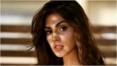 Rhea Chakraborty Upcoming Movies 2021, Release Date, Trailer and Budget