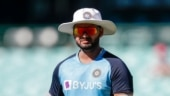 Rishabh Pant on comparisons with MS Dhoni after Australia heroics: Want to make my own name in Indian cricket