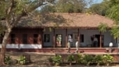 Gujarat: Sabarmati Ashram reopens for visitors after 9 months