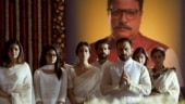Tandav trailer out. 10 unmissable moments from new Saif Ali Khan web series