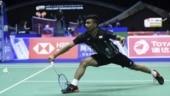 Thailand Open 2021: Sameer Verma eases into quarters, Satwik-Ashwini clinch last 8 berth