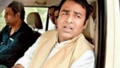 If Muslims don't trust India, they can go to Pak, says BJP's Sangeet Som amid concerns over vaccine