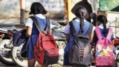 Delhi government orders schools to implement school bag policy: Highlights