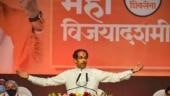 Shiv Sena mouthpiece says PM Modi must respect farmers, it'll make him bigger