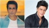 Messiah Sonu Sood to Badshah Shah Rukh Khan, will the BMC spare no one?