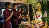 No relief for Sonu Sood as Bombay HC rejects plea against BMC notice on illegal construction