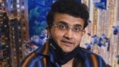 Sourav Ganguly under pressure to join politics, says Bengal CPIM leader, kicks up storm