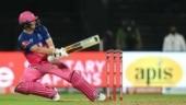 IPL 2021: Rajasthan Royals release their captain Steve Smith, Sanju Samson named captain