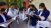 When will CBSE board exam 2021 datesheets be released?