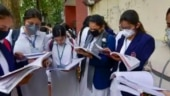 Maharashtra board exams 2021 to be held in April, May for classes 10 and 12