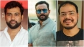 In Tandav row, Ali Abbas Zafar and Gaurav Solanki to appear before UP Police on Jan 27
