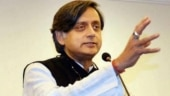 Cancel R-Day festivities due to Covid, suggests Shashi Tharoor; Sambit Patra says it isn't just any festivity