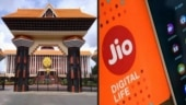 Fact Check: No, Kerala has not banned Jio Internet services in the state