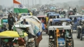 Farmer union clarifies Republic Day tractor rally only at Delhi border, appeals to avoid separatist elements