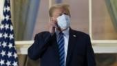 US Covid-19 deaths top 4,00,000 as Trump leaves office