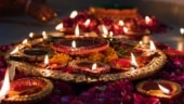 When is Diwali in 2021: Date, muhurat, all you need to know