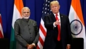 PM Modi now most followed active politician on Twitter after suspension of Trump's account