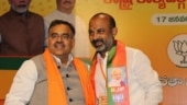 BJP accuses CM KC Rao of obstructing PM Modi's welfare schemes in Telangana