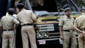 Covid-19 shot: UP police lodge FIR after misleading pamphlets appear