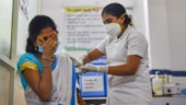 Vaccine drive: 1.91 lakh of targeted 3 lakh healthcare workers vaccinated on Day 1