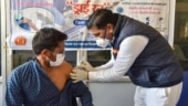 India's Covid vaccination rate higher than US, UK; nearly 16 lakh received jab so far: Health Ministry