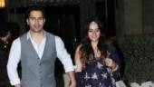 Varun Dhawan is last to get married from his generation, says uncle Anil
