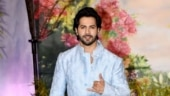 Dulha Varun Dhawan to lead baaraat at Alibaug wedding on a quad bike: Report