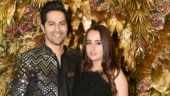 Are Varun Dhawan and Natasha Dalal getting married on Jan 24?