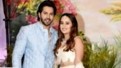 Varun Dhawan-Natasha Dalal wedding: All you need to know