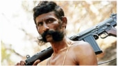 Karnataka Court puts Veerappan web series on hold after wife seeks permanent injunction