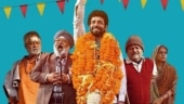 Aadhaar trailer out. Vineet Kumar Singh's social dramedy to release theatrically on Feb 5