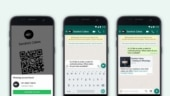WhatsApp says it can't see your location, policy states otherwise