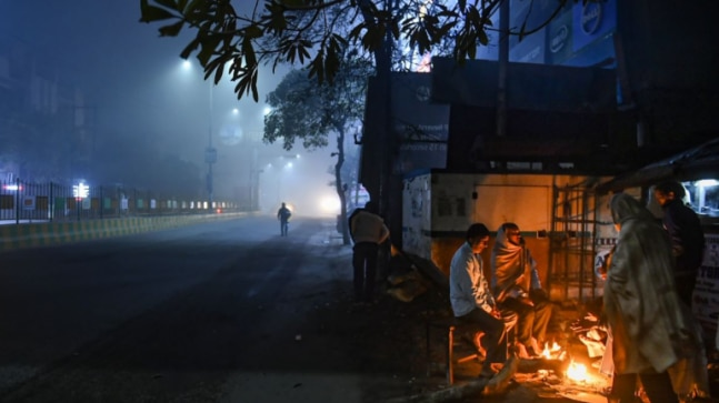 IMD predicts Fresh spell of chill, dense fog in North India, parts of central India  India Today RSS Feed INDIAN GUM ARABIC – बाबुल, बबुरा, कीकर PHOTO GALLERY  | HINDIMEANING.COM  #EDUCRATSWEB 2020-04-19 hindimeaning.com https://www.hindimeaning.com/wp-content/uploads/2016/12/Indian-Gum-Arabic.jpg