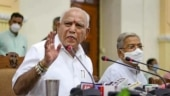 Yediyurappa allocates portfolios to new Ministers, effects changes for some