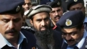 Hold Zakiur Lakhvi accountable for Mumbai attacks, US tells Pak after 26/11 plotter gets 5-yr jail