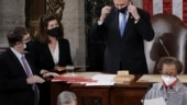 Coronavirus bill must drop minimum wage hike, arbiter decides