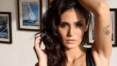 Bruna Adbullah flaunts her bikini body in new pics from Brazil