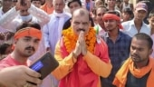 'Fertility rate higher among Muslims, they want to turn India into Islamic state': BJP MLA Hari Bhushan Thakur