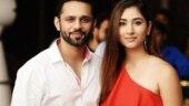 Disha Parmar has a karara jawab for fan who said Rahul Vaidya and Nikki look hot together
