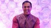Vindu Dara says Ritesh wouldn't have done much for Rakhi on Bigg Boss 14: Interview