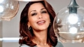 Sonali Bendre reminds everyone to switch on the sunshine on World Cancer Day