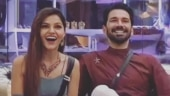 Bigg Boss 14 Day 134 Written Update: Rubina and Abhinav to have a white wedding now