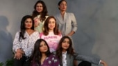 Sonam Kapoor misses her real-life Veeres, shares pics with Masaba Gupta and Rhea